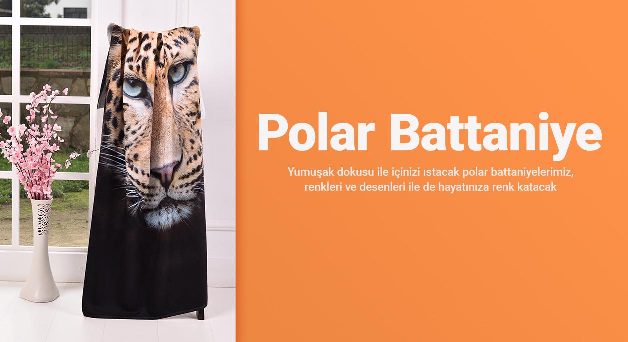 polar battaniye banner