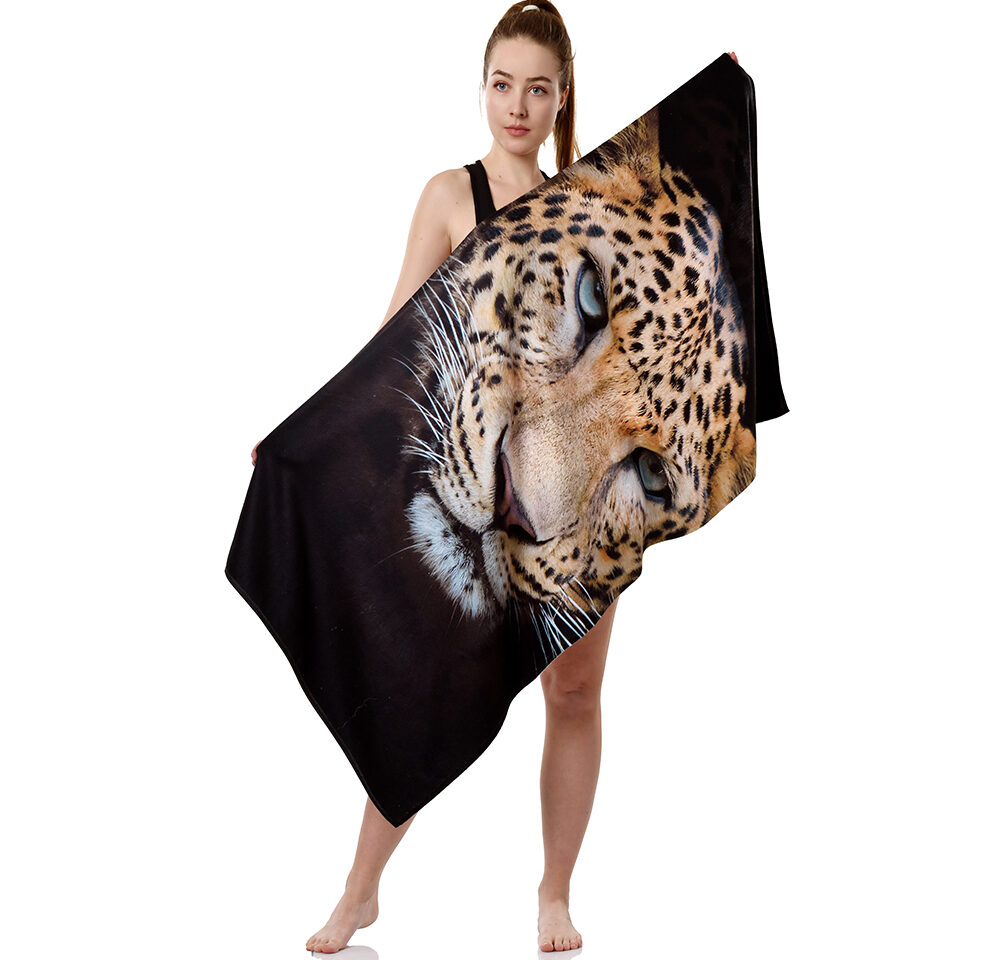 bayan plaj havlusu ürün çeşitleri yorka tekstil firması